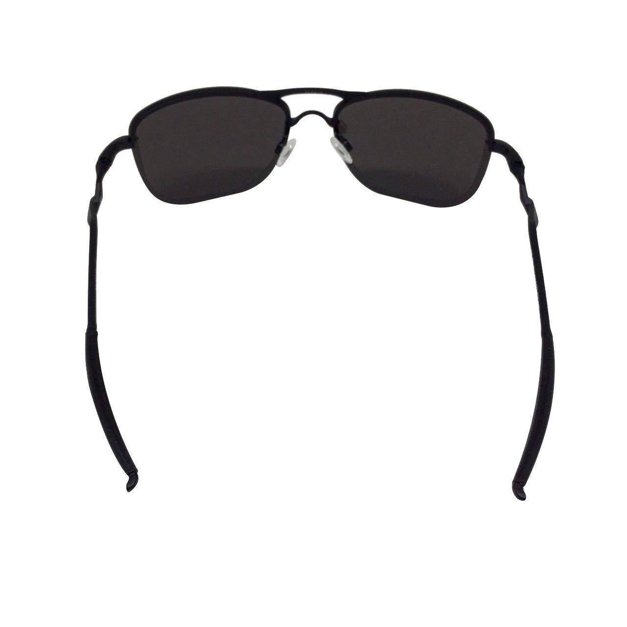 Óculos Solar Oakley Tailhook roxo – Sanfer Acessórios d52a17c44f